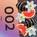 Kiwi vibes #002