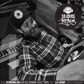 1200 Twelves mix 1 by DJ Leeroy (UK) mix only
