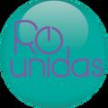 ReUnidas #9 | Migración en clave de género