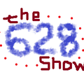 THE 628 SHOW - Friday 29 November 2019