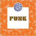 Bits 'N Bops Episode 10 - Funk