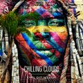 Chilling Clouds#8 (Oriental Lounge Session) 18.07.2021