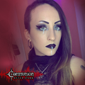 Communion After Dark - Dark Electro, Industrial, Darkwave, Synthpop, EBM - Aug 30, 2021 Edition