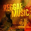 DJ Boog'E'Down Presents...Roots Reggae Mix #5