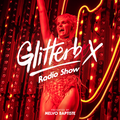 Glitterbox Radio Show 163: The House Of Billy Paul