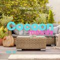 Cocoon moods Vol. 27