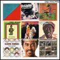 [ALGO.RITMO] 2019.08.25 - karmage: Roots Reggae Selection