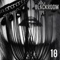 Black Room - |18| 23.05.2021