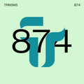 Transitions with John Digweed and Gus Gus