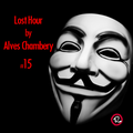 Lost Hour by Alves Chambery #15