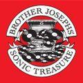 Brother Josephs' Sonic Treasure - Ep 3