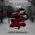 2019-07-27 - Aquatic Simon b2b S.I.L. - Strefa Z - Rave Fanatics Stage (Las - Orliczko)