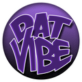 AMBITION RADIO DAT SATURDAY VIBE 4-17-21