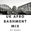 UK AFRO BASHMENT MIX VOL.2