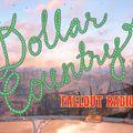 Dollar Country Wasteland Radio (Fallout 4 Radio Mod)