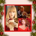 Jazz It Up - Weihnachtsspezial 2019