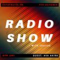 Radio Show With Cralias - 10072019