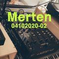 Merten @ Dachfabrik_02