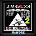 NEW WAVE 2 ReWORK