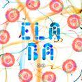 Elaba Tape #42