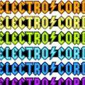 Chez Electrocord