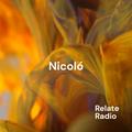 Nicolo - Relate Radio, 24-4-2021
