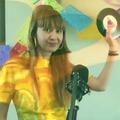 Twitch Livestream #1 - Wanita Set Featuring DJ Jawa Jones