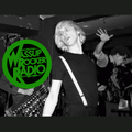 WRR: Wassup Rocker Radio - 08-21-2021 - Radioshow #201 (a Garage & Punk Radioshow from Toledo, Ohio)