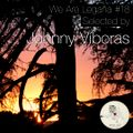 Johnny Víboras #18 We Are Legaña