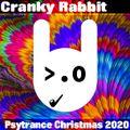 Psytrance for Christmas 2020
