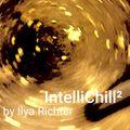 IntelliChill 2 (Ilya Richter @ Pravda Moscow 21.08.2014)