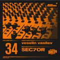 DB034_mixed by SEC7OR // deep tech selection