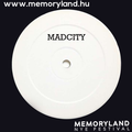 "MadCity - MemoryLand 2018 NYE Festival mix ""contest"""
