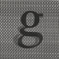 Loun G 19