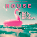 HOUSE MIX | VOCAL HOUSE