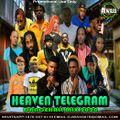 Dancehall Mix July 2020 - Masicka,Intence,Jahvillani,Tommy Lee Sparta [DjWass] - Heaven Telegram Mix