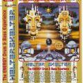 HYPE MC GQ - HELTER SKELTER - ENERGY - 1996