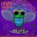 House Music - *Fly Swatter* - Hazy Vegas - live radio show - Recorded 03/28/20
