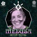 #PsySisters #CosmicTakeOver E02 ft MedusaDj