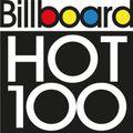 ##charlesincharge - USA Top 50 - July 31, 1982 (4HR)