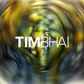 Timbhai plays Timbhai