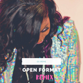 Open Format REmix by DJ ReRe