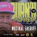 Reggae Mix Vol 10 | By Muzikal Sheriff