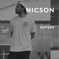 SDP083 - Nicson - Enero 2021