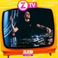 SDC Live @ ZUCO TV