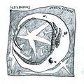 Natty Wylah - Yestermoons (Joseph Efi Remix)