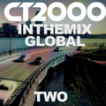 In The Mix Global - Two