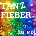 Tanzfieber #5 vom 28.06.2019 im tanzwerk Studio, Bremen