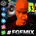 #FGFMix 14 May 2021