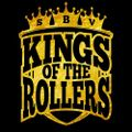 Kings Of The Rollers @ Hospitality Garden Party